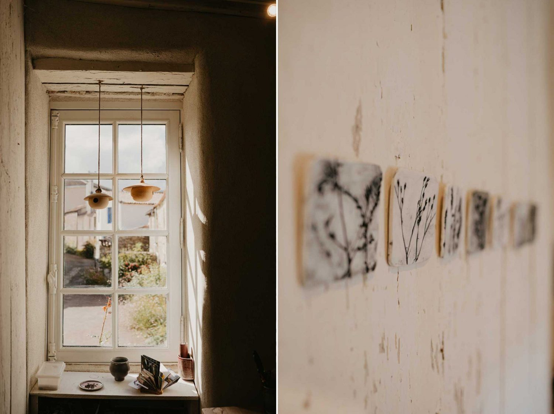 aloreedesfees-photographe-poterie (27)