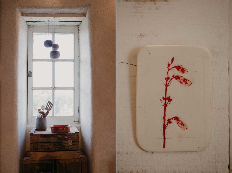 aloreedesfees-photographe-poterie (28)