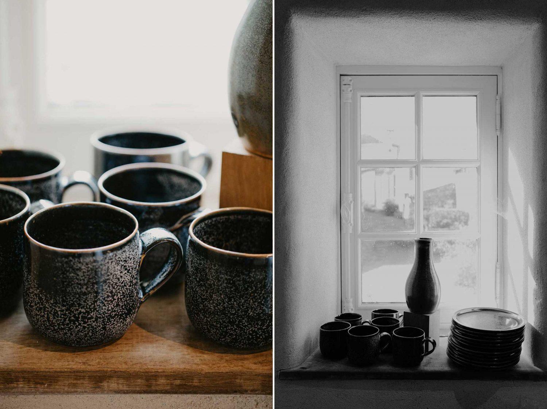 aloreedesfees-photographe-poterie (29)