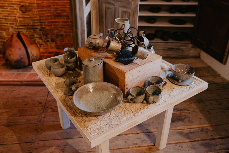 aloreedesfees-photographe-poterie (3)