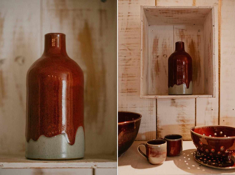 aloreedesfees-photographe-poterie (30)