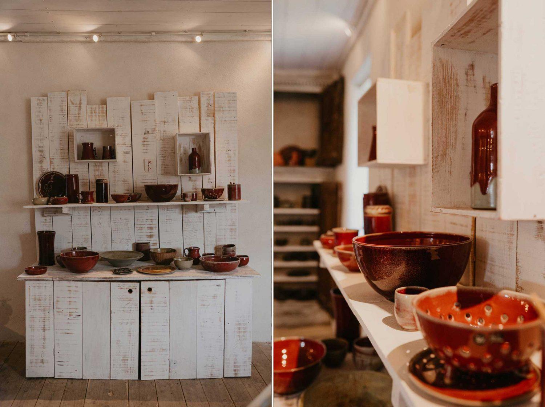 aloreedesfees-photographe-poterie (31)