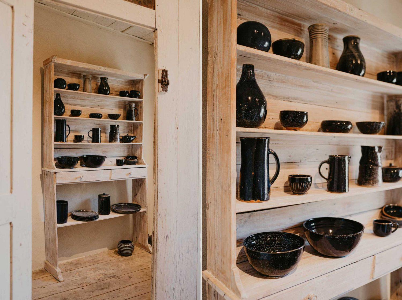 aloreedesfees-photographe-poterie (32)
