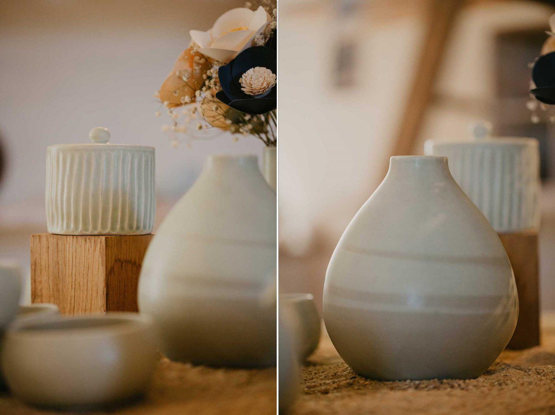 aloreedesfees-photographe-poterie (34)