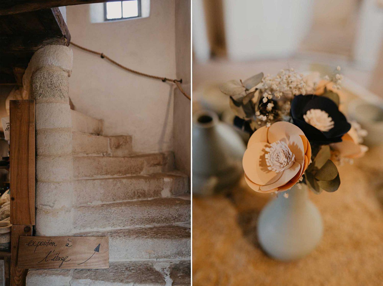 aloreedesfees-photographe-poterie (35)