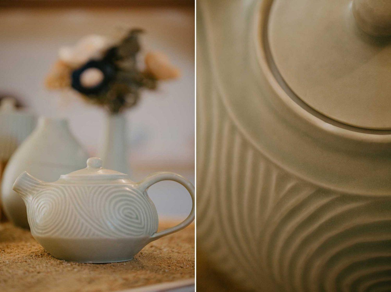 aloreedesfees-photographe-poterie (36)