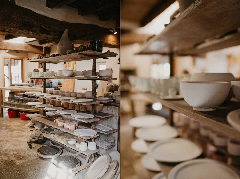 aloreedesfees-photographe-poterie (37)
