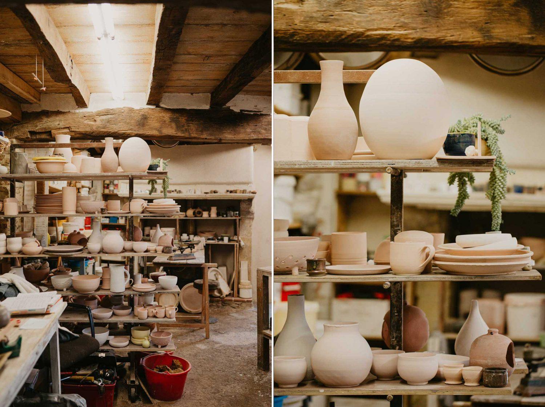 aloreedesfees-photographe-poterie (39)