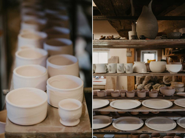 aloreedesfees-photographe-poterie (40)