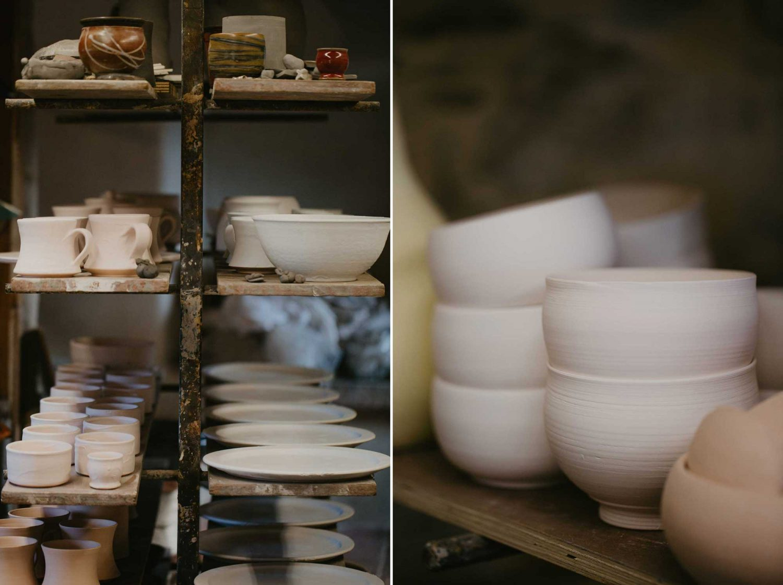 aloreedesfees-photographe-poterie (41)