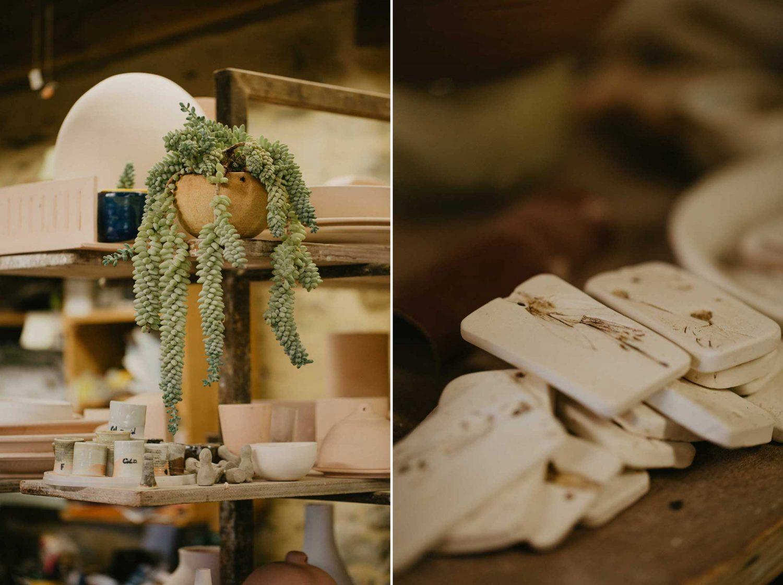 aloreedesfees-photographe-poterie (43)