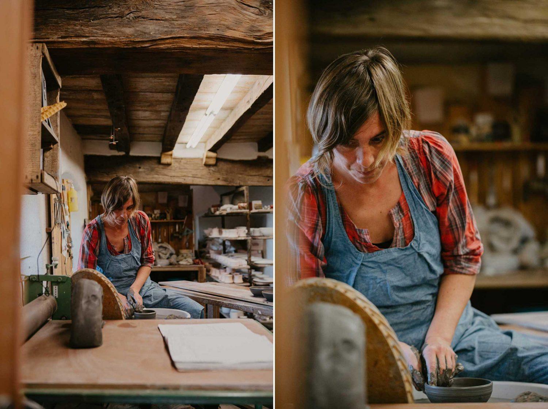 aloreedesfees-photographe-poterie (44)