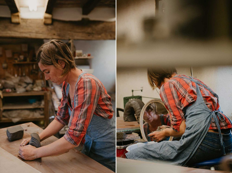 aloreedesfees-photographe-poterie (45)