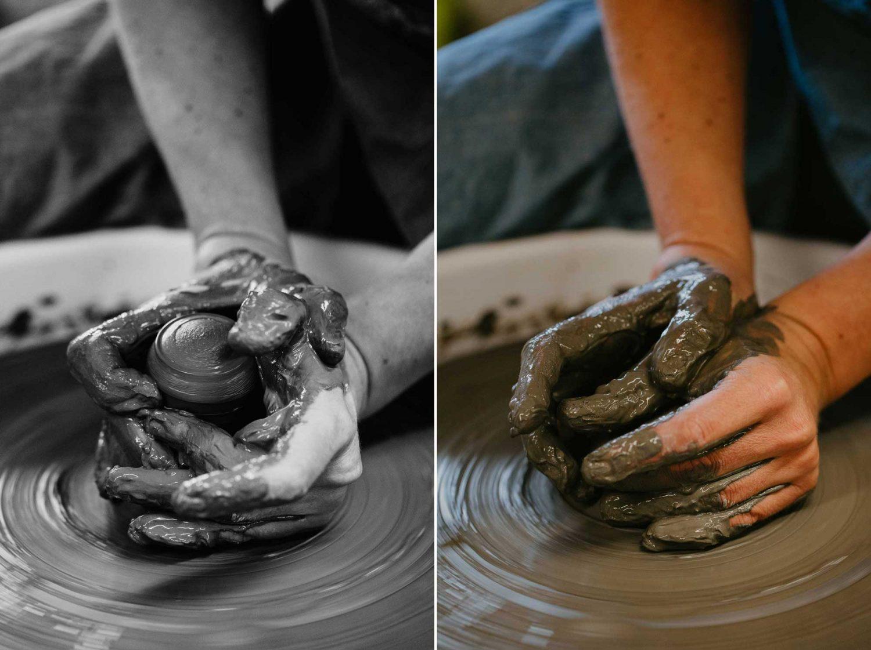 aloreedesfees-photographe-poterie (46)