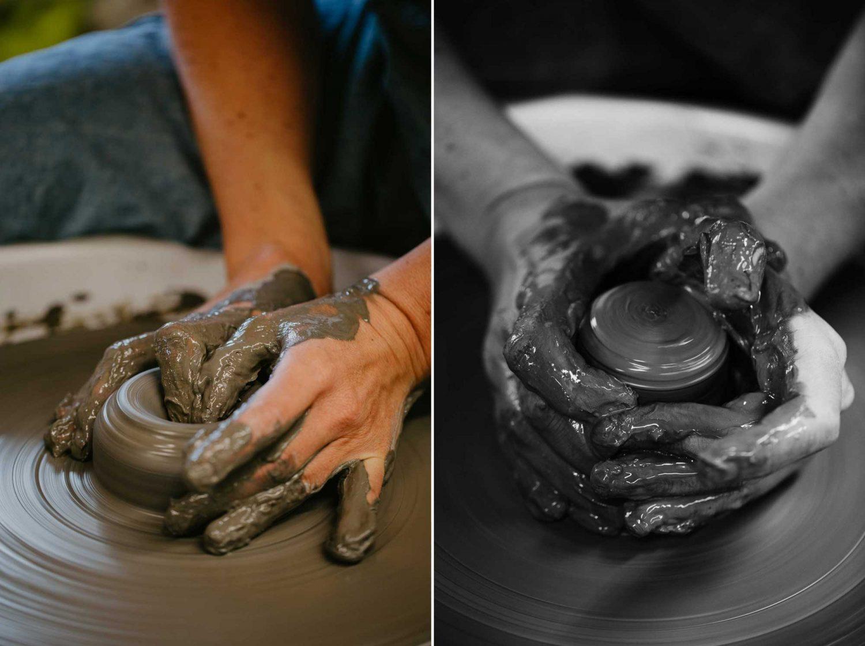 aloreedesfees-photographe-poterie (47)
