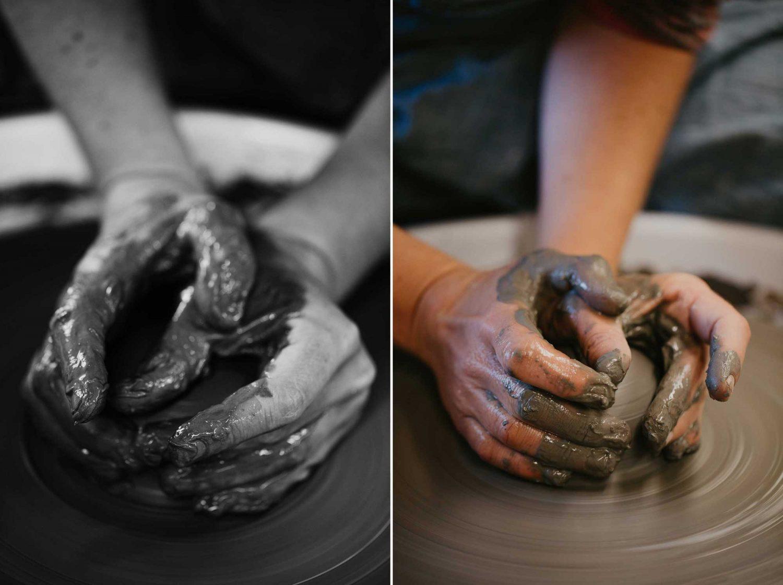 aloreedesfees-photographe-poterie (48)