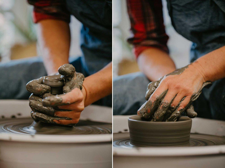 aloreedesfees-photographe-poterie (49)