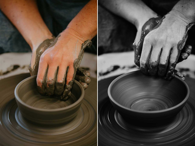 aloreedesfees-photographe-poterie (50)