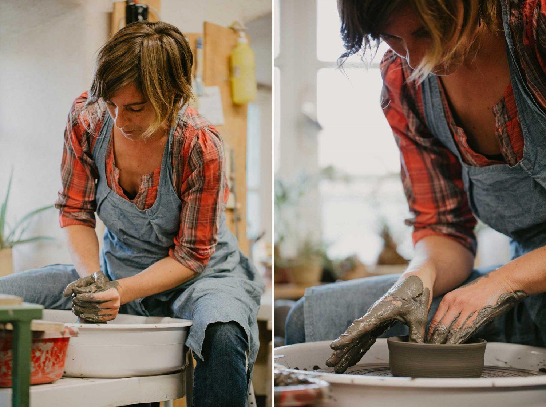 aloreedesfees-photographe-poterie (51)