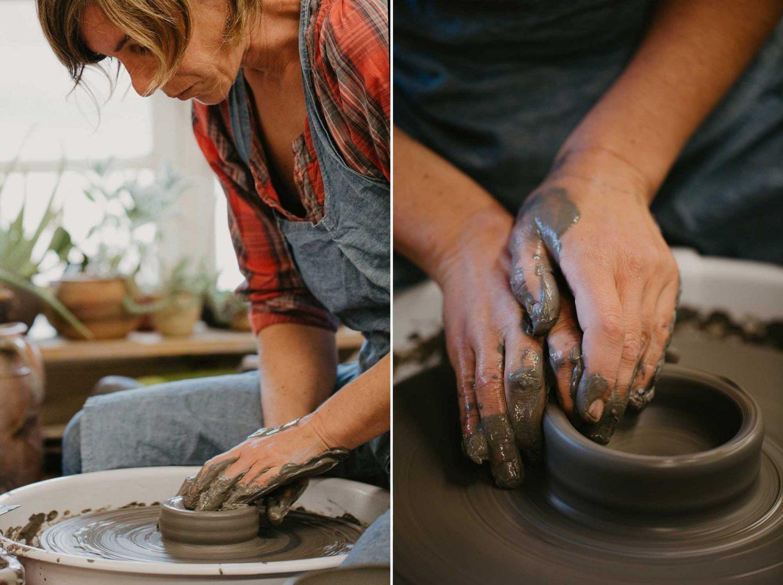 aloreedesfees-photographe-poterie (52)