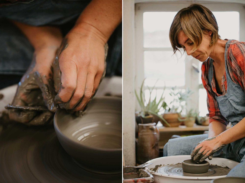 aloreedesfees-photographe-poterie (53)