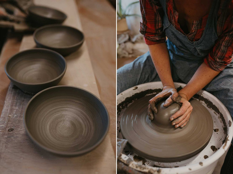 aloreedesfees-photographe-poterie (54)