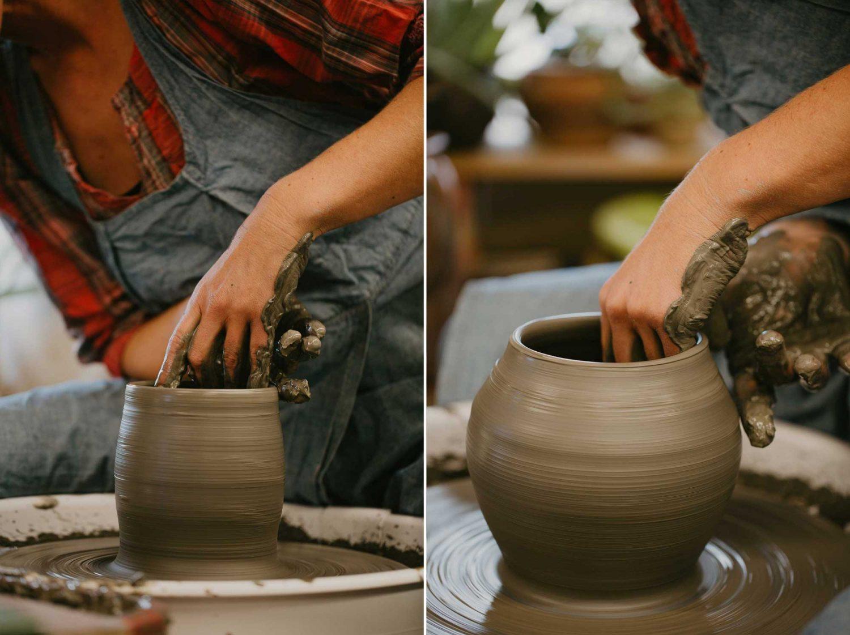 aloreedesfees-photographe-poterie (55)