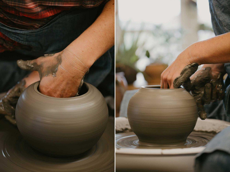 aloreedesfees-photographe-poterie (56)