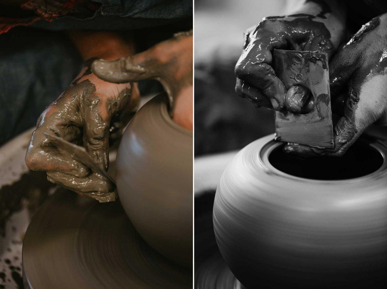 aloreedesfees-photographe-poterie (57)