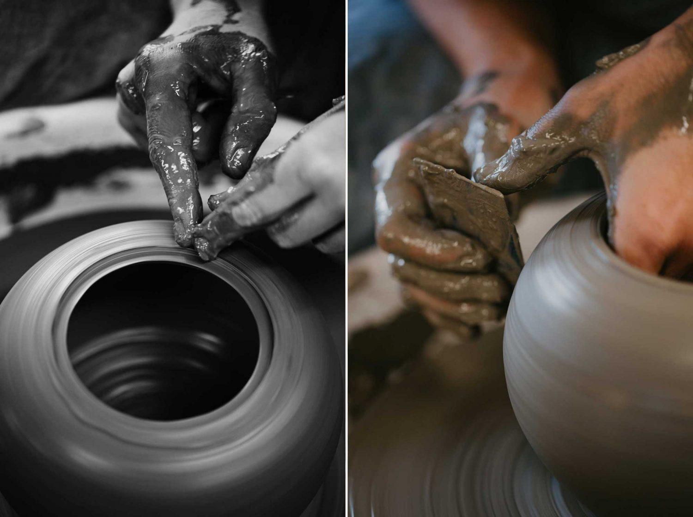 aloreedesfees-photographe-poterie (58)