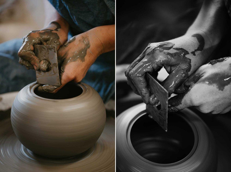 aloreedesfees-photographe-poterie (59)