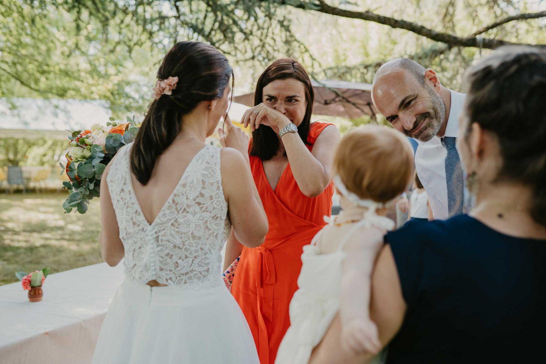 aloreedesfees-mariage 10 (10)