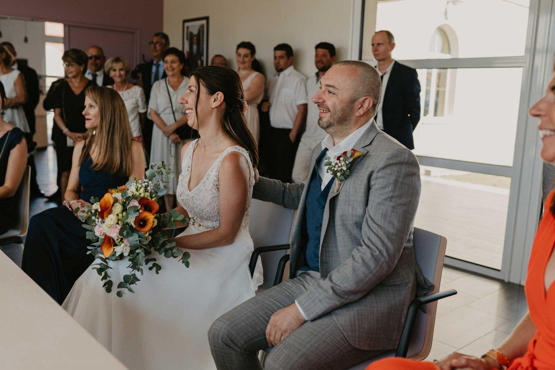 aloreedesfees-mariage 10 (11)