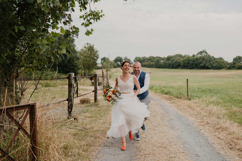 aloreedesfees-mariage 10 (115)