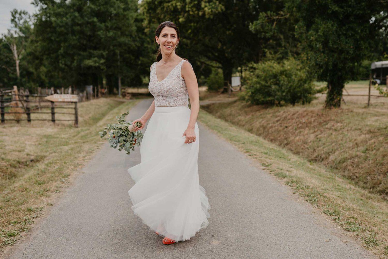 aloreedesfees-mariage 10 (121)