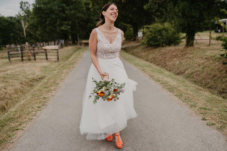 aloreedesfees-mariage 10 (122)