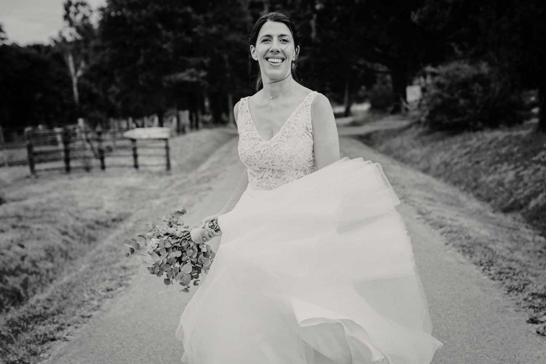 aloreedesfees-mariage 10 (124)