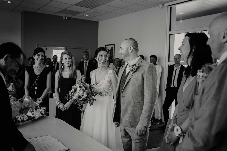 aloreedesfees-mariage 10 (13)