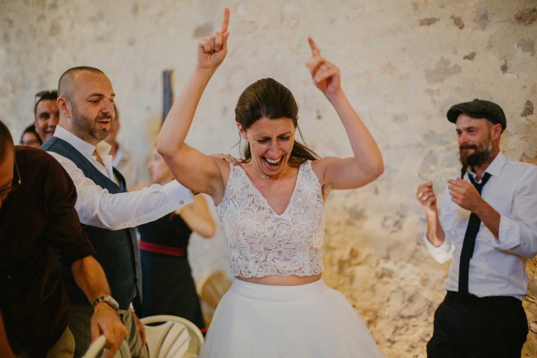 aloreedesfees-mariage 10 (130)