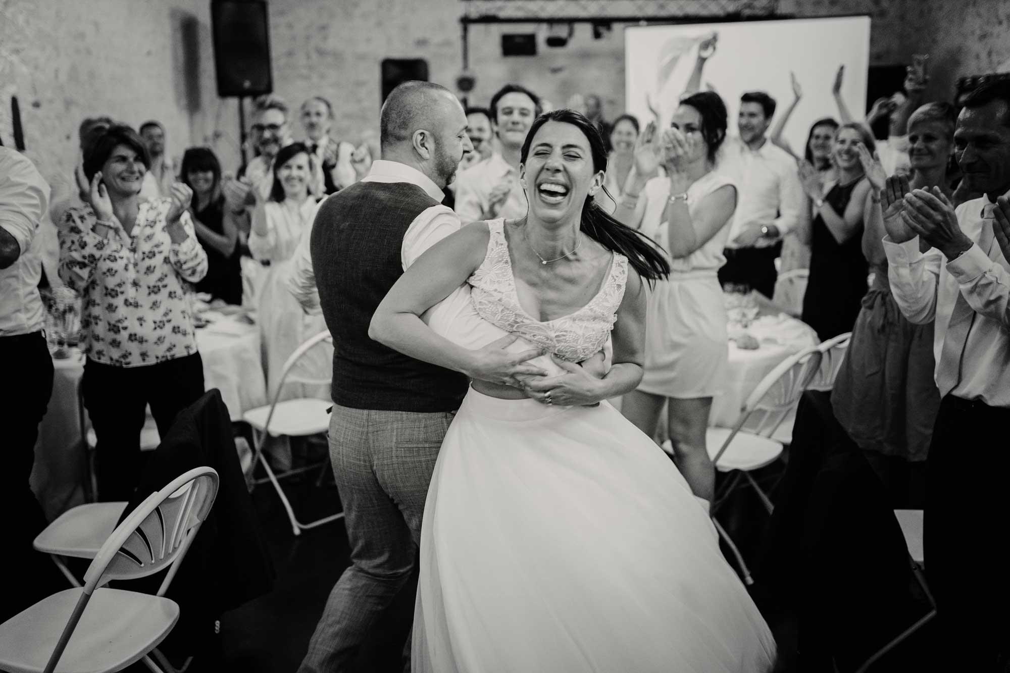 aloreedesfees-mariage 10 (132)