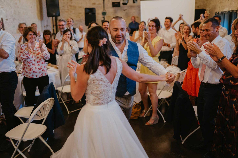 aloreedesfees-mariage 10 (133)