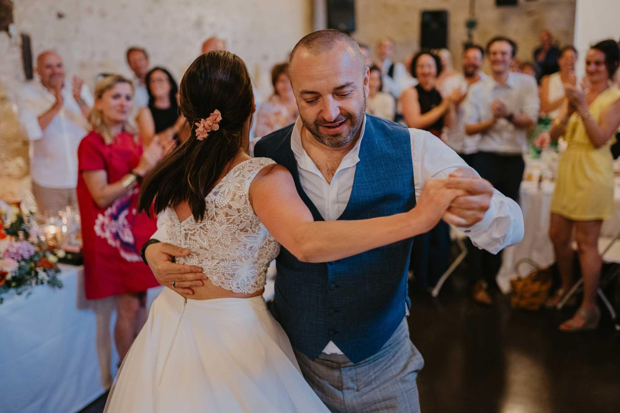 aloreedesfees-mariage 10 (134)