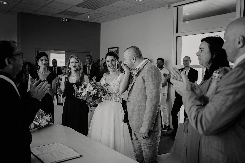 aloreedesfees-mariage 10 (14)