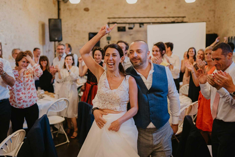 aloreedesfees-mariage 10 (142)