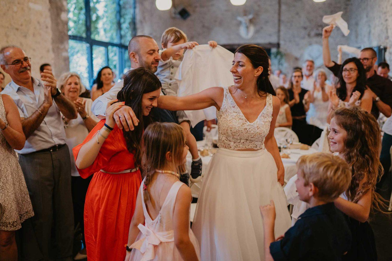 aloreedesfees-mariage 10 (143)