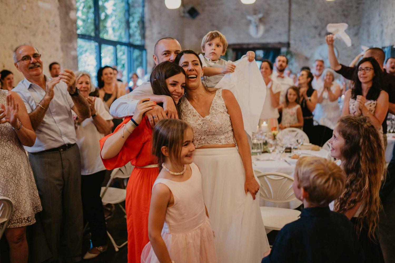 aloreedesfees-mariage 10 (144)