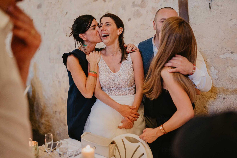 aloreedesfees-mariage 10 (146)