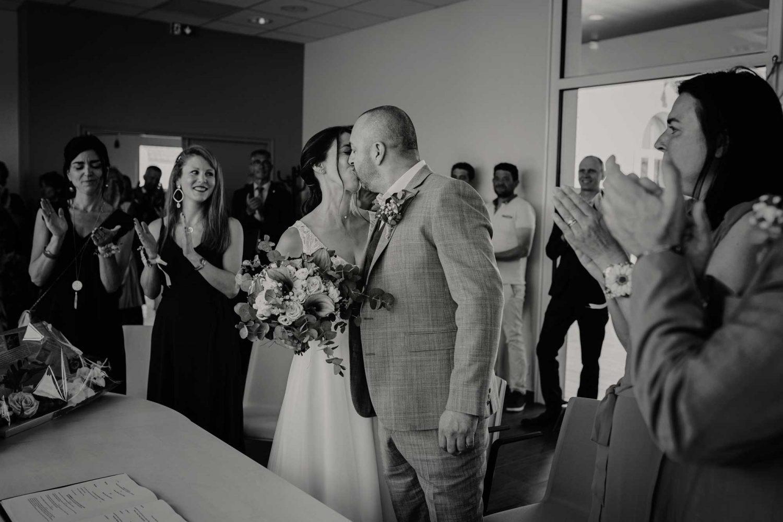 aloreedesfees-mariage 10 (15)