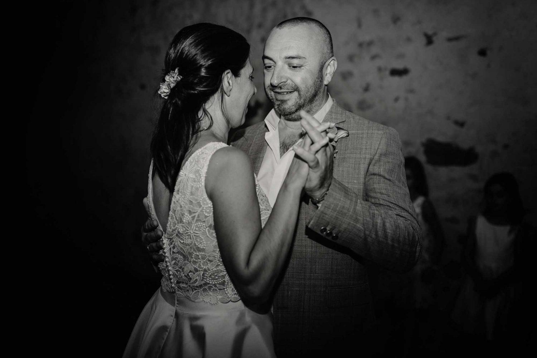 aloreedesfees-mariage 10 (171)