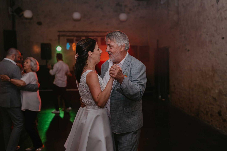 aloreedesfees-mariage 10 (182)